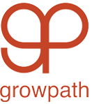 Logo Growpath recorte 2